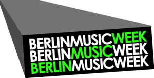 © berlin-music-week.de