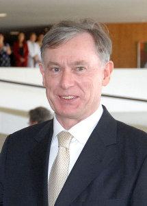 © Roosewelt Pinheiro/ABr - wikipedia.org