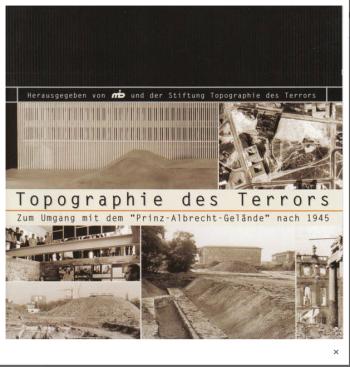 © topographie.de