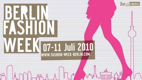 © fashion-week-berlin.com