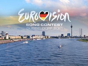 © eurovision.blog.de