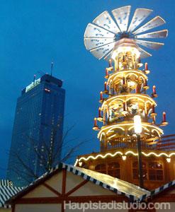 weihanchtsmarkt_alexanderplatz