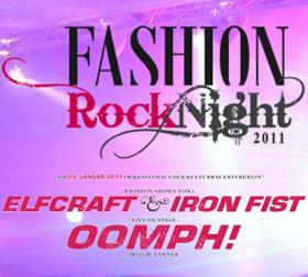 fashion-rock-night