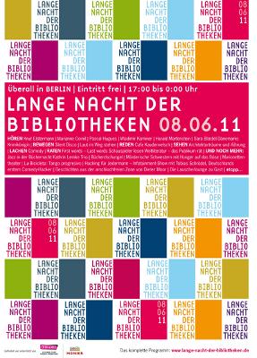© lange-nacht-der-bibliotheken.de