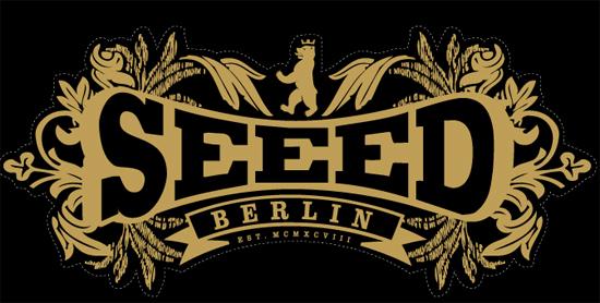© seeed.de