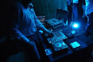 Berlin Music Week Clubnacht
