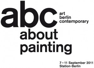 Art Berlin Contemporary