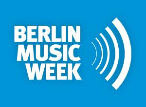 Berlin Music Week 2011