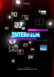 interfilm-Festival