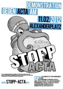 ACTA Berlin