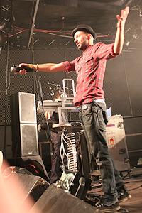 Samuel (Subsonica)