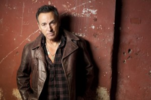 Bruce Springsteen Konzert