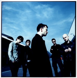 Radiohead Konzerte in Berlin abgesagt