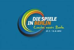 © diespieleinberlin.de